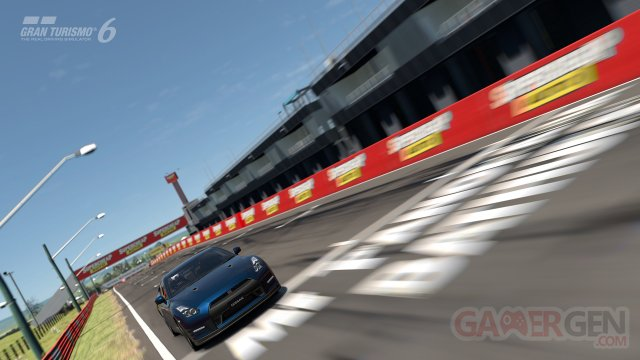 Gran-Turismo-6_03-10-2013_screenshot-6