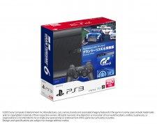 Gran Turismo 6 bundle pack ps3 japon 10.09.2013 (1)