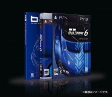 Gran Turismo 6 Collector 15 anniversary 10.09.2013.