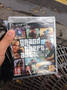 grand-theft-auto-5-five-v-ps3-sortie-republique