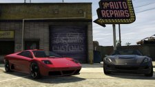 grand theft auto 5 gta v lifeinvader screenshot 13092013 003
