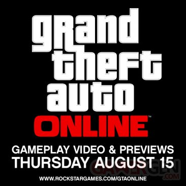 Grand-Theft-Auto-GTA-VOnline_12-08-2013_révélation