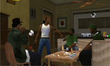 Grand-Theft-Auto-San-Andreas-Windows-Phone (3)