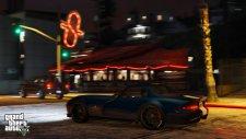 grand theft auto V 004
