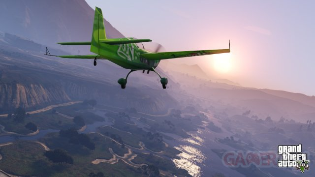 Grand-Theft-Auto-V-GTA_14-09-2013_screenshot-3