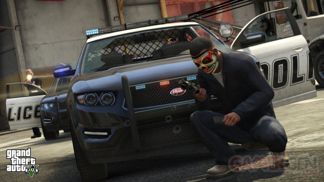 Grand-Theft-Auto-V-GTA_14-09-2013_screenshot-6