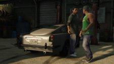 grand theft auto V gta 5 003