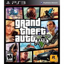 grand-theft-auto-v-gta-5-boxart-ps3-jaquette-cover-esrb-us-canada
