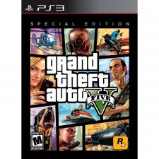 grand-theft-auto-v-gta-5-special-edition-boxart-ps3-jaquette-cover-esrb-us-canada