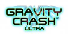 gravity crash ultra 004