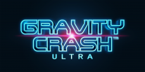 gravity crash ultra screenshot 001