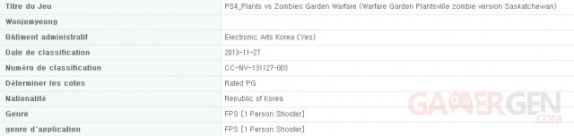 grb-plants-vs-zombies-garden-warfare-ps4