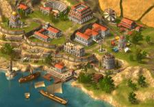 Grepolis_Town