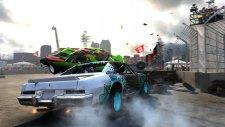 GRID-2-DLC-Demolition-Derby-1