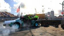 GRID-2-DLC-Demolition-Derby-3