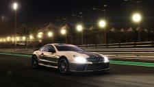 GRID-Autosport_08-05-2014_screenshot (3)