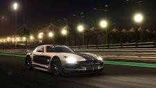 GRID-Autosport_08-05-2014_screenshot (4)