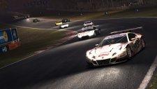 GRID-Autosport_24-05-2014_screenshot-2