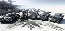 GRID-Autosport_screenshot-1