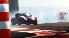 GRID-Autosport_screenshot-3