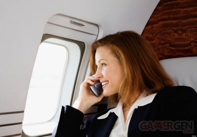 GSM_avion