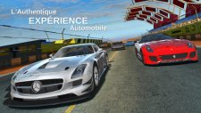 GT-racing-2-real-car-experience-screenshot- (1).