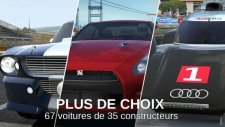 GT-racing-2-real-car-experience-screenshot- (2).