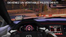GT-racing-2-real-car-experience-screenshot- (5).