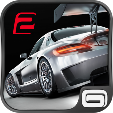 GT2_Icon_IOS_1024_Rounded
