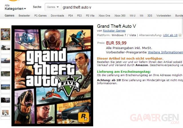 GTA_5_pc-amazon-de