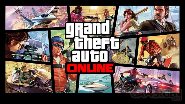 GTA-Grand-Theft-Auto-Online_head