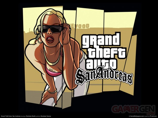 GTA-Grand-Theft-Auto-San-Andreas_artwork.