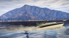 GTA-Grand-Theft-Auto-V-5-Fast-Life_29-07-2013_screenshot-11