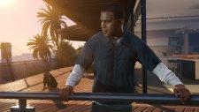 GTA-Grand-Theft-Auto-V-5-Fast-Life_29-07-2013_screenshot-1