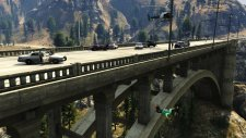 GTA-Grand-Theft-Auto-V-5-Fast-Life_29-07-2013_screenshot-2