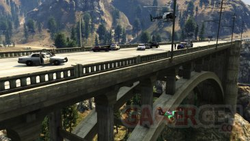 GTA-Grand-Theft-Auto-V-5-Fast-Life_29-07-2013_screenshot-2