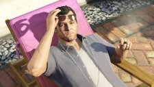 GTA-Grand-Theft-Auto-V-5-Fast-Life_29-07-2013_screenshot-3