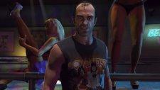 GTA-Grand-Theft-Auto-V-5-Fast-Life_29-07-2013_screenshot-6