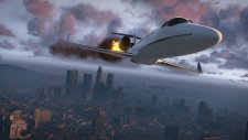 GTA-Grand-Theft-Auto-V-5-Fast-Life_29-07-2013_screenshot-7