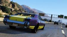 GTA-Grand-Theft-Auto-V-5-Fast-Life_29-07-2013_screenshot-8
