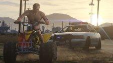 GTA-Grand-Theft-Auto-V-5-Fast-Life_29-07-2013_screenshot-9