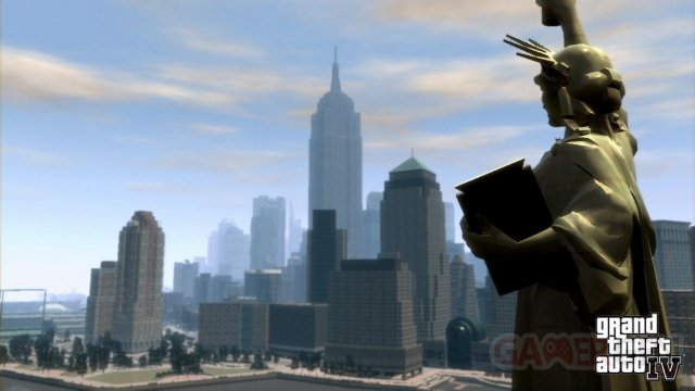 gta-iv-liberty-city
