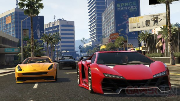 GTA-Online_02-04-2014_screenshot-2