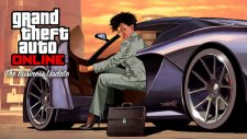 GTA-Online_business-1