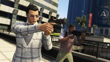 GTA-Online_business-3