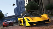 GTA-Online_business-4