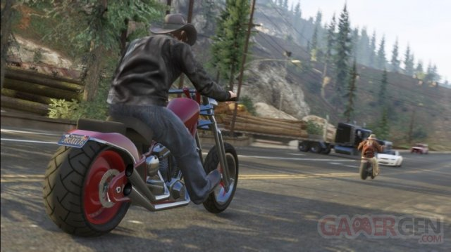 GTA-Online-Grand-Theft-Auto_15-08-2013_screenshot-2