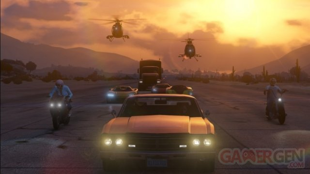 GTA-Online-Grand-Theft-Auto_15-08-2013_screenshot-4