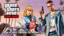 GTA-Online-Hipster-Toi-Meme_17-06-2014_art