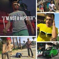 GTA-Online-Hipster-Toi-Meme_17-06-2014_screenshot-3